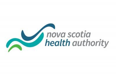 NSHA logo.