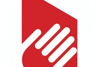 Wounds Canada logo