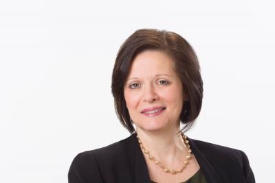 Pam Ciccarelli