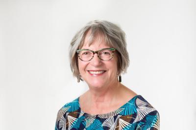 Sheila Sears