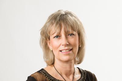 NSHA Board of Directors - Dianne Hamilton