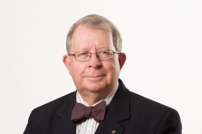 Douglas B Shatford