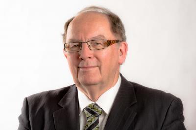 John A. Young 2015