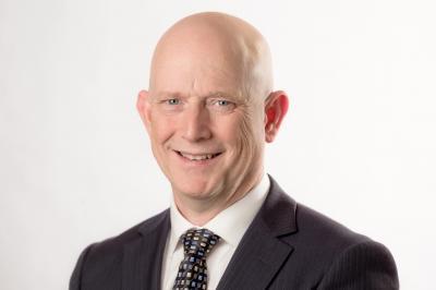 Dow, David Stewart Pierre