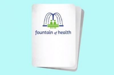 Fountain of Health