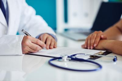 Polycystic Kidney Disease: Monitoring long-term treatment results