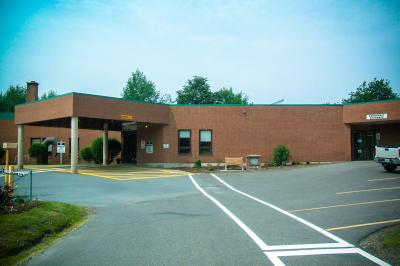 annapolis_community_health_centre