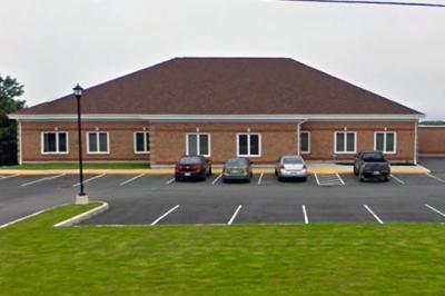 Clare Health Centre