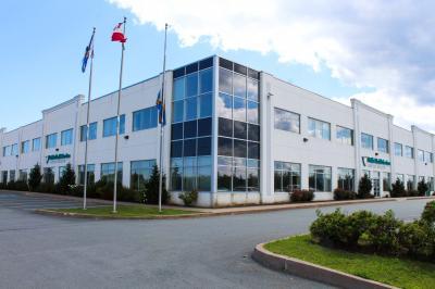 Wright Place - NSHA Public Health