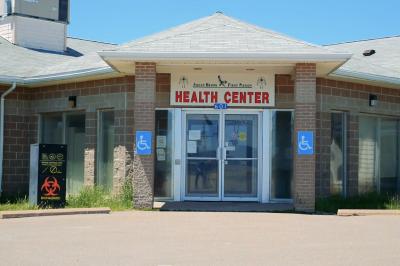 Sipekne'katik Health Centre