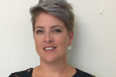 Angela Meagher is NSHA's provincial manager of continuing care (Contributed).