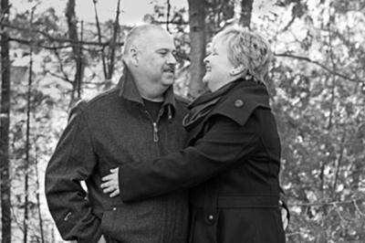 Debbie and Tony.jpg