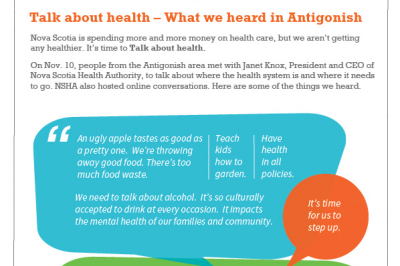 talk-about-health-quotes-antigonish.png